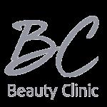 beautyclinic